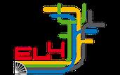 Logo EL4