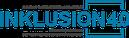 Logo Inklusion 4.0