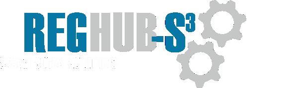 Logo RegHub-S3